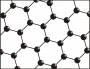 science:projets:graphene.png