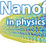 animation:workshops:2018:bandeau_nanofluidics_web2018_3.png