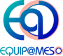 animation:workshops:2014:logo_equipameso.png