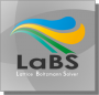 science:projets:labs.png