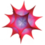animation:seminaires:2009:mathematica.png